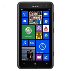 Usuń simlocka kodem z telefonu Nokia Lumia 625