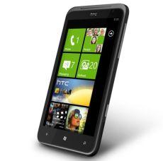 Usuń simlocka kodem z telefonu HTC Titan