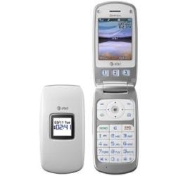 Usuń simlocka kodem z telefonu Pantech P2000 Breeze