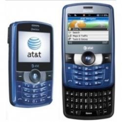 Usuń simlocka kodem z telefonu Pantech C790 Alladin-Duo
