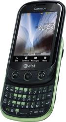 Usuń simlocka kodem z telefonu Pantech P6010