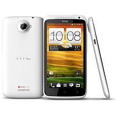 Usuń simlocka kodem z telefonu HTC One X