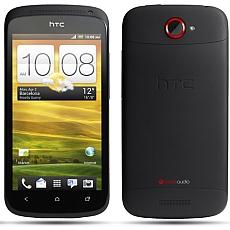 Usuń simlocka kodem z telefonu HTC One S