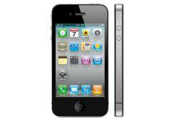 Usuń simlocka kodem z telefonu iPhone 4