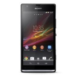 Usuń simlocka kodem z telefonu Sony C5306
