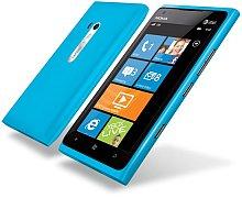 Usuń simlocka kodem z telefonu Nokia Lumia 900