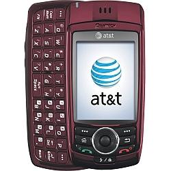Usuń simlocka kodem z telefonu Pantech C810 Duo