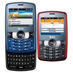Usuń simlocka kodem z telefonu Pantech C790 Alladin