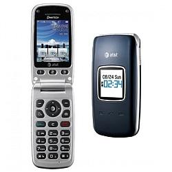 Usuń simlocka kodem z telefonu Pantech P2030 Breeze III