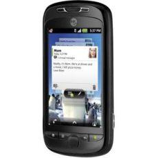 Usuń simlocka kodem z telefonu HTC myTouch 3G Slide
