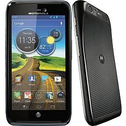 Usuń simlocka kodem z telefonu New Motorola Atrix HD 4G LTE