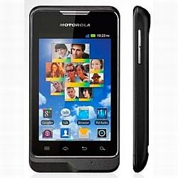 Usuń simlocka kodem z telefonu New Motorola xt303