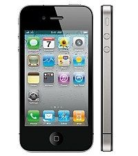 Usuń simlocka kodem z telefonu iPhone 4S