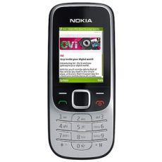 Usuń simlocka kodem z telefonu Nokia 2330c-2