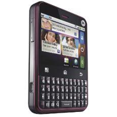 Usuń simlocka kodem z telefonu New Motorola MB502