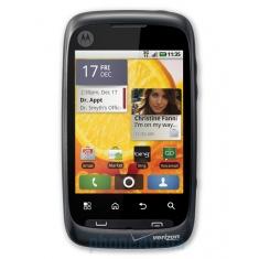 Usuń simlocka kodem z telefonu New Motorola CITRUS WX445