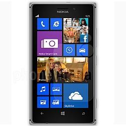 Usuń simlocka kodem z telefonu Nokia Lumia 925