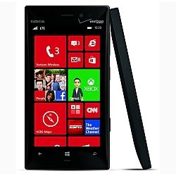 Usuń simlocka kodem z telefonu Nokia Lumia 928
