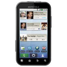 Usuń simlocka kodem z telefonu New Motorola MB525