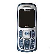 Usuń simlocka kodem z telefonu LG G1610