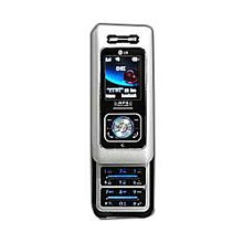 Usuń simlocka kodem z telefonu LG G259
