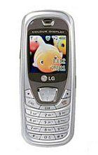 Usuń simlocka kodem z telefonu LG G632