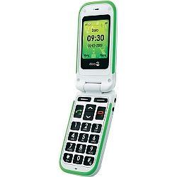 Usuń simlocka kodem z telefonu Doro 410
