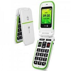 Usuń simlocka kodem z telefonu Doro 410s