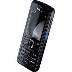 Usuń simlocka kodem z telefonu Nokia 6300
