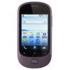 Usuń simlocka kodem z telefonu Alcatel T-Mobile Move