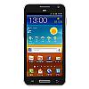 Usuń simlocka kodem z telefonu Samsung Galaxy S II WiMAX ISW11SC