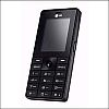 Usuń simlocka kodem z telefonu LG KG328