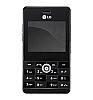 Usuń simlocka kodem z telefonu LG KG820