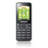 Usuń simlocka kodem z telefonu Samsung E3210
