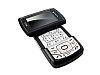 Usuń simlocka kodem z telefonu LG LB1500