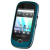Usuń simlocka kodem z telefonu Alcatel OT 905