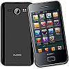 Usuń simlocka kodem z telefonu Huawei G7300
