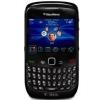 Usuń simlocka kodem z telefonu HTC Blackberry Gemeni