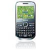 Usuń simlocka kodem z telefonu Huawei G6608