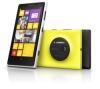 Usuń simlocka kodem z telefonu Nokia Lumia 1020