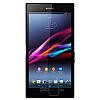 Usuń simlocka kodem z telefonu Sony C6833