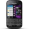 Usuń simlocka kodem z telefonu Blackberry Q10