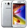 Usuń simlocka kodem z telefonu Samsung Galaxy Grand Duos