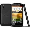 Usuń simlocka kodem z telefonu HTC Desire U