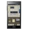 Usuń simlocka kodem z telefonu LG Optimus TrueHD LTE P936