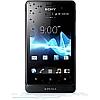 Usuń simlocka kodem z telefonu Sony Xperia Go