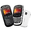Usuń simlocka kodem z telefonu Alcatel OT-358