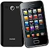 Usuń simlocka kodem z telefonu Huawei G7300 phone