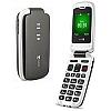 Usuń simlocka kodem z telefonu Doro 605