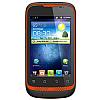 Usuń simlocka kodem z telefonu Huawei U8667